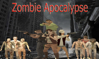 Zombie Apocalypse T4-4.png