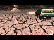 Loquendo GTA Crisis En San Andreas 2 Capitulo 6- El Prisionero