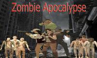 Zombie Apocalypse T4-2.png