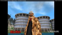 Big man.png