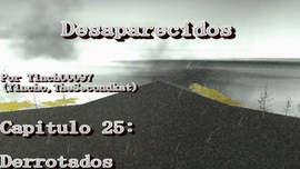 Derrotados.png