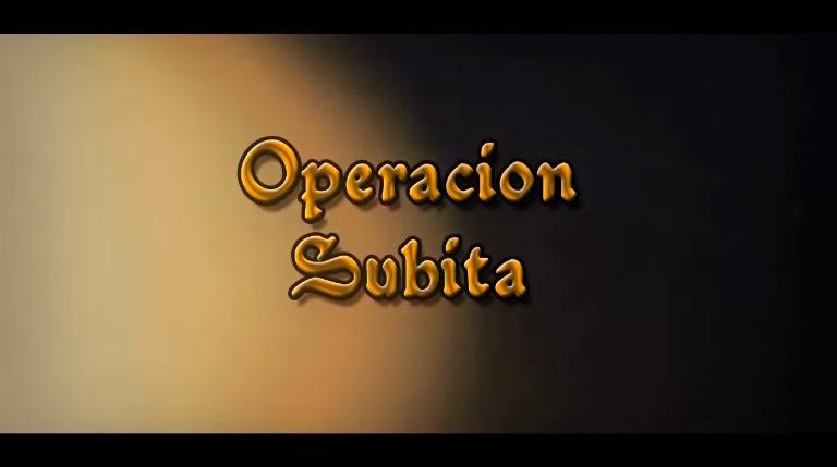 Operación Súbita.jpg
