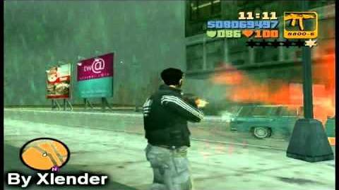 Loquendo_-_Armageddon_(GTA_III)