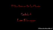 El Dia Despues De La Muerte Cap 6- Las Brugge (2)