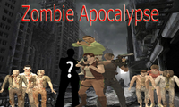 Zombie Apocalypse T4-3.png