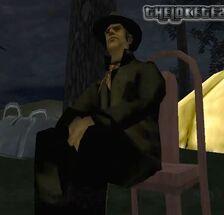 Armando cojones detective.jpg