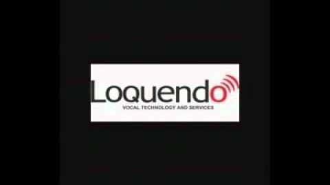 Música_de_Fondo_de_Loquendo_(Versión_Extendida)