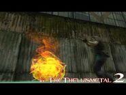 Loquendo GTA Crisis En San Andreas 2 Capitulo 18- Hasta el Final (RESUBIDO)