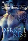 Darkest Kiss