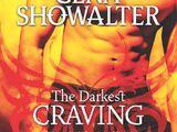 Darkest Craving