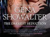 Darkest Seduction