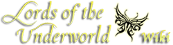 Lords of the Underworld Wiki