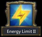 Energy Limit II.png