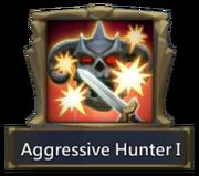 Aggressive Hunter I.png