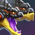 Blackwing Icon.png