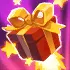 Explosive Gift.png