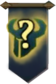 Medals Needed icon.png
