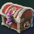 Slayer Chest.png