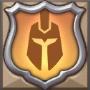 Limited Hero Medal