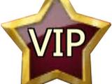 VIP Quest