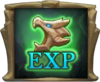 Skill EXP Boost.png