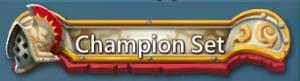 Champion Set.png