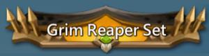 Grim Reaper Set.png