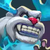Snow Beast Icon.png