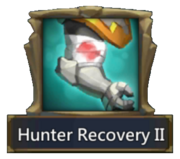 Hunter Recovery II.png