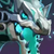 Frostwing Icon.png