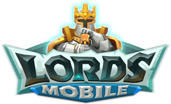 Lords Mobile.png