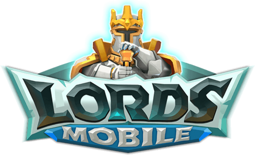 Lords Mobile Wiki