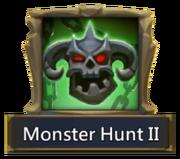 Monster Hunt II.png