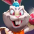 Huey Hops Icon.png