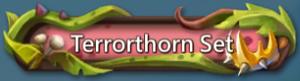 Terrorthorn Set.png