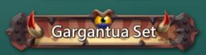 Gargantua Set.png