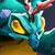 Queen Bee Icon.png