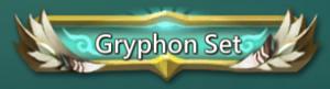 Gryphon Set.png