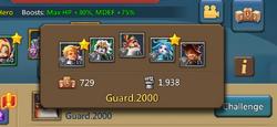 Guard2000