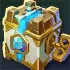 Crafting Chest