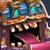 Cottageroar Icon.png