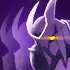 Elusion.png