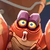 Krabby Icon.png