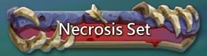 Necrosis Set.png