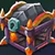 Blackwing Chest.png