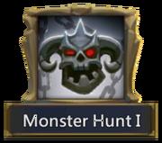 Monster Hunt I.png