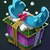 Snow Beast Chest.png