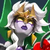 Femme Fatale Icon.png