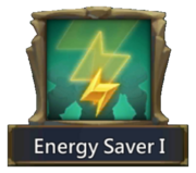 Energy Saver I.png