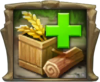 Excess Supplies.png